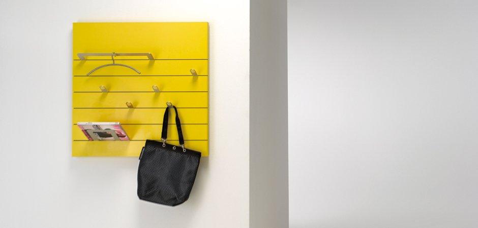 performa m bel und design gmbh home. Black Bedroom Furniture Sets. Home Design Ideas