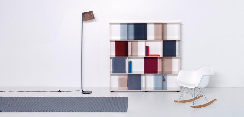 Performa Möbel Und Design Gmbh Home