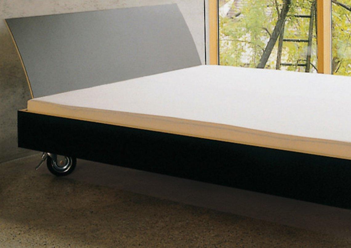 Kollektion - performa | möbel und design gmbh
