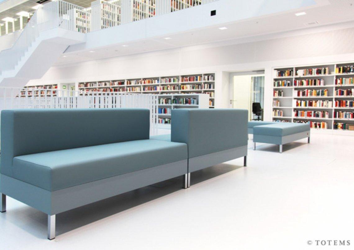 object - performa | möbel und design gmbh