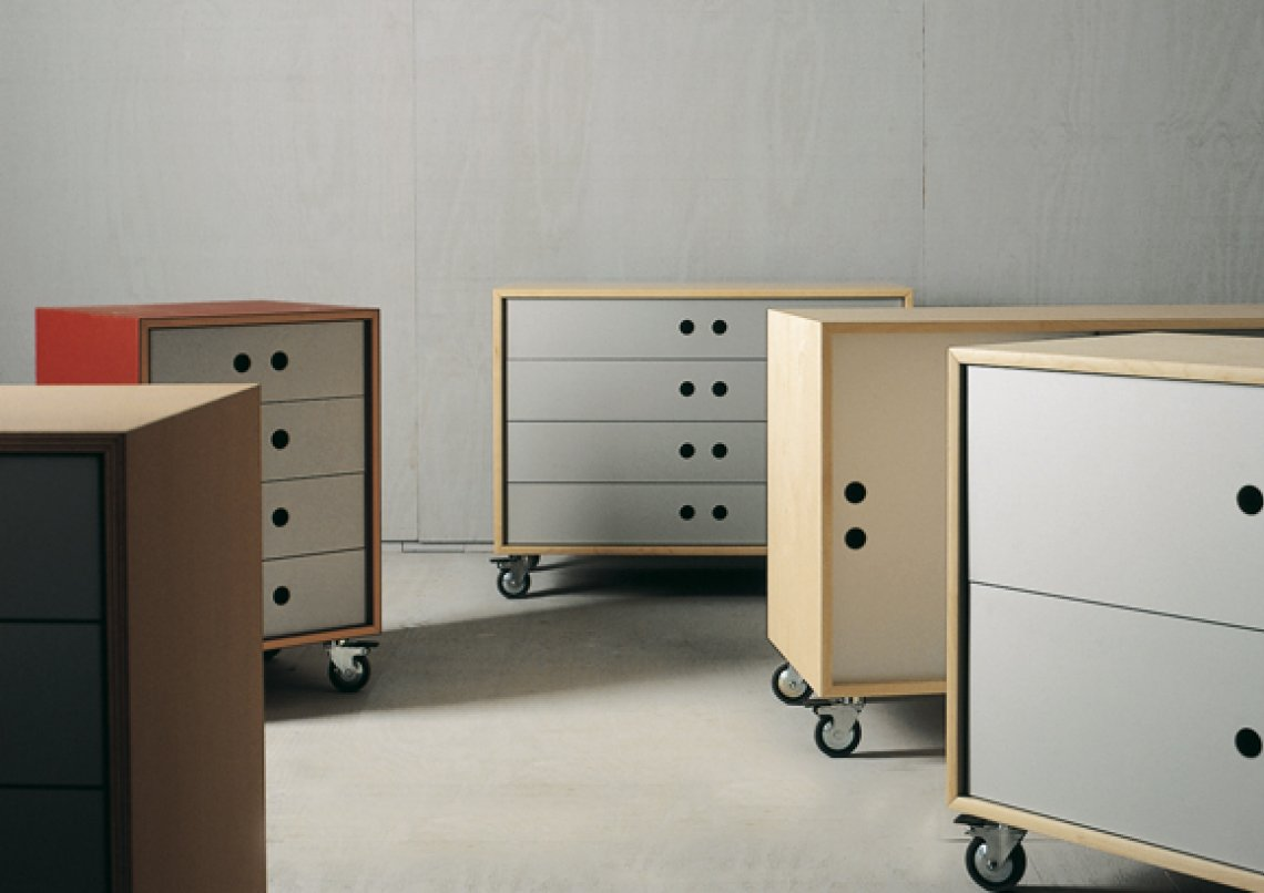 Furniture Performa Mobel Und Design Gmbh