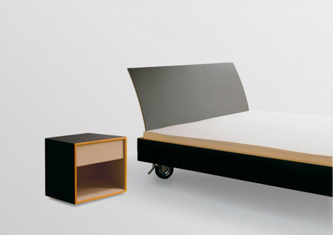 kollektion - performa   möbel und design gmbh, Hause deko