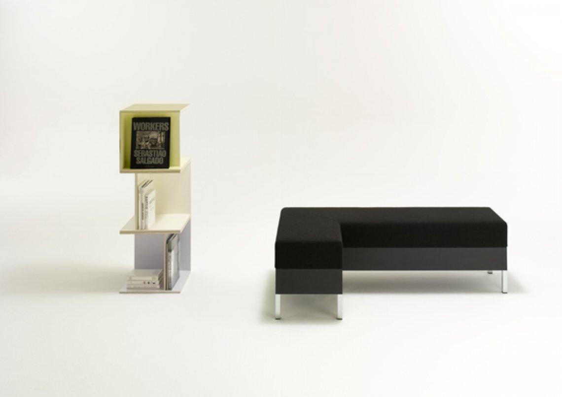 Erstaunlich Bank Möbel Das Beste Von Performa Preisliste (modern)