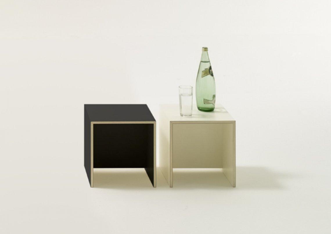 kollektion performa m bel und design gmbh. Black Bedroom Furniture Sets. Home Design Ideas