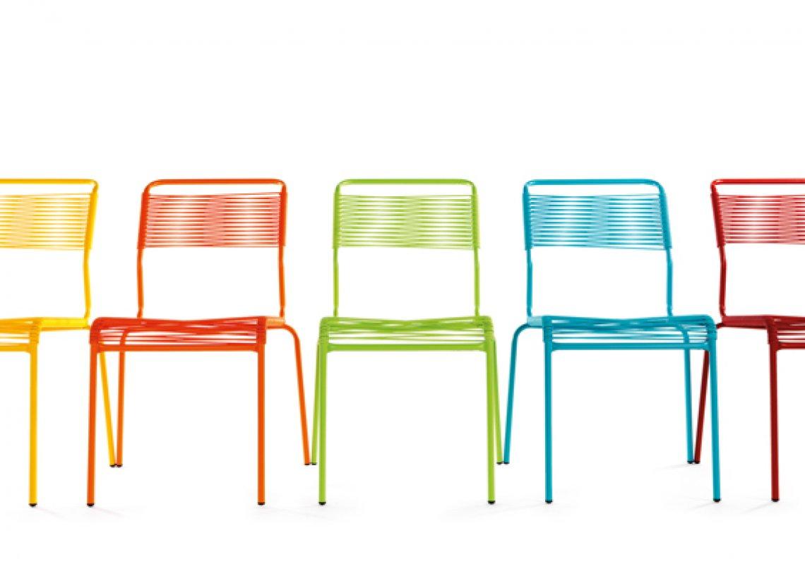 items - performa | möbel und design gmbh