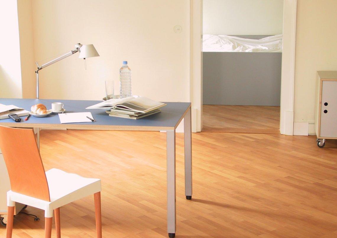 Kollektion performa m bel und design gmbh for Tisch design kreuch gmbh