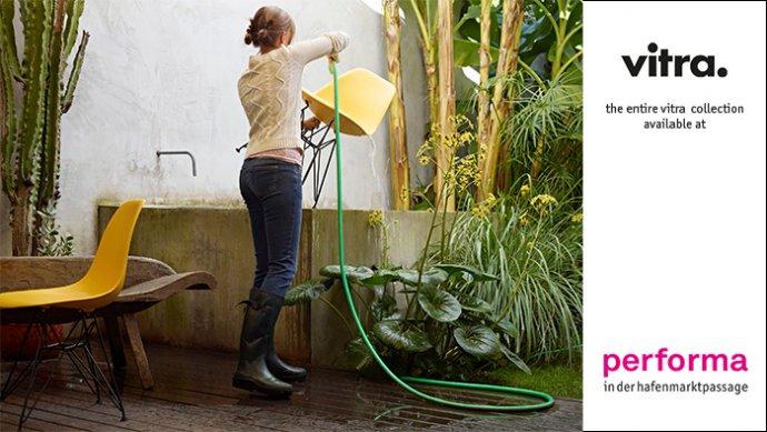Möbelgeschäfte Mannheim performa möbel und design gmbh home